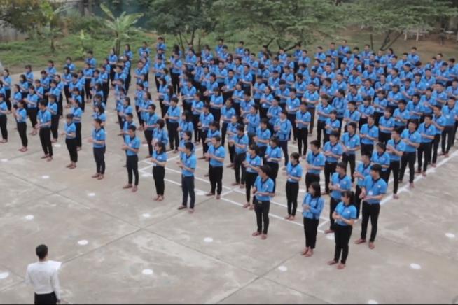 IPM GROUP